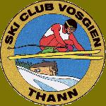 logo scvt 150x150
